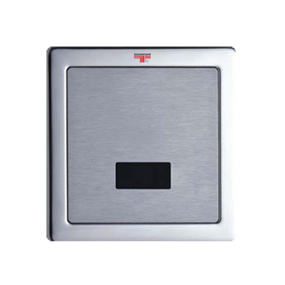 TF 05 Automatic Concealed Urinal Dispenser